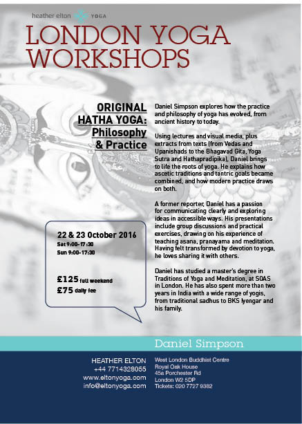 DS-Workshop-Flyer
