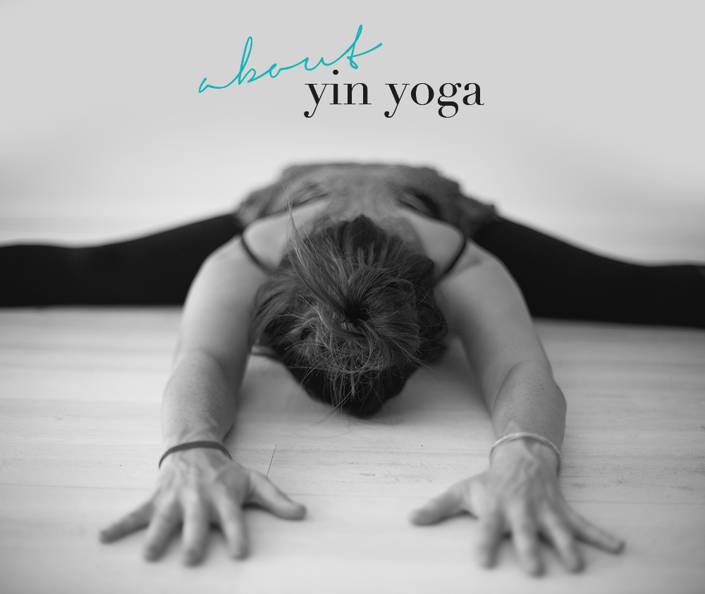 about-yin-yoga-1.jpg