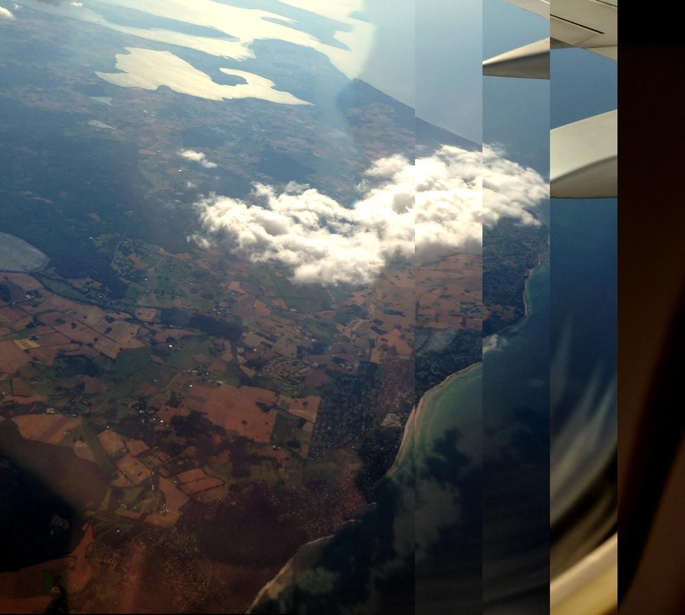 flyglitch02.jpg
