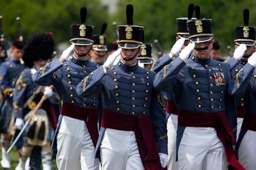 citadel-cadets.jpg