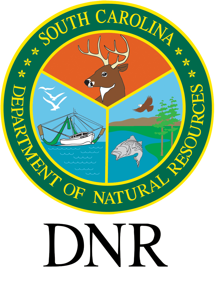 SC_Dept._of_Natural_Resources_-_agency_logo.jpg