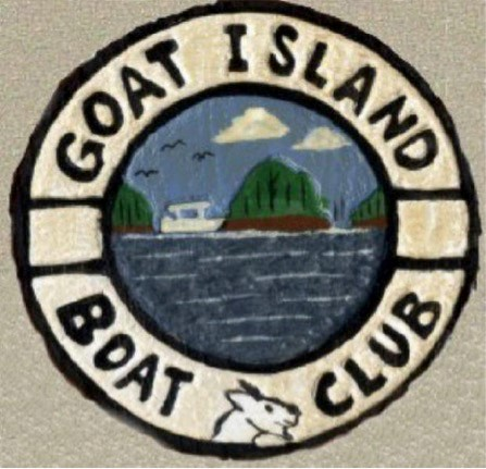goat_island.jpg