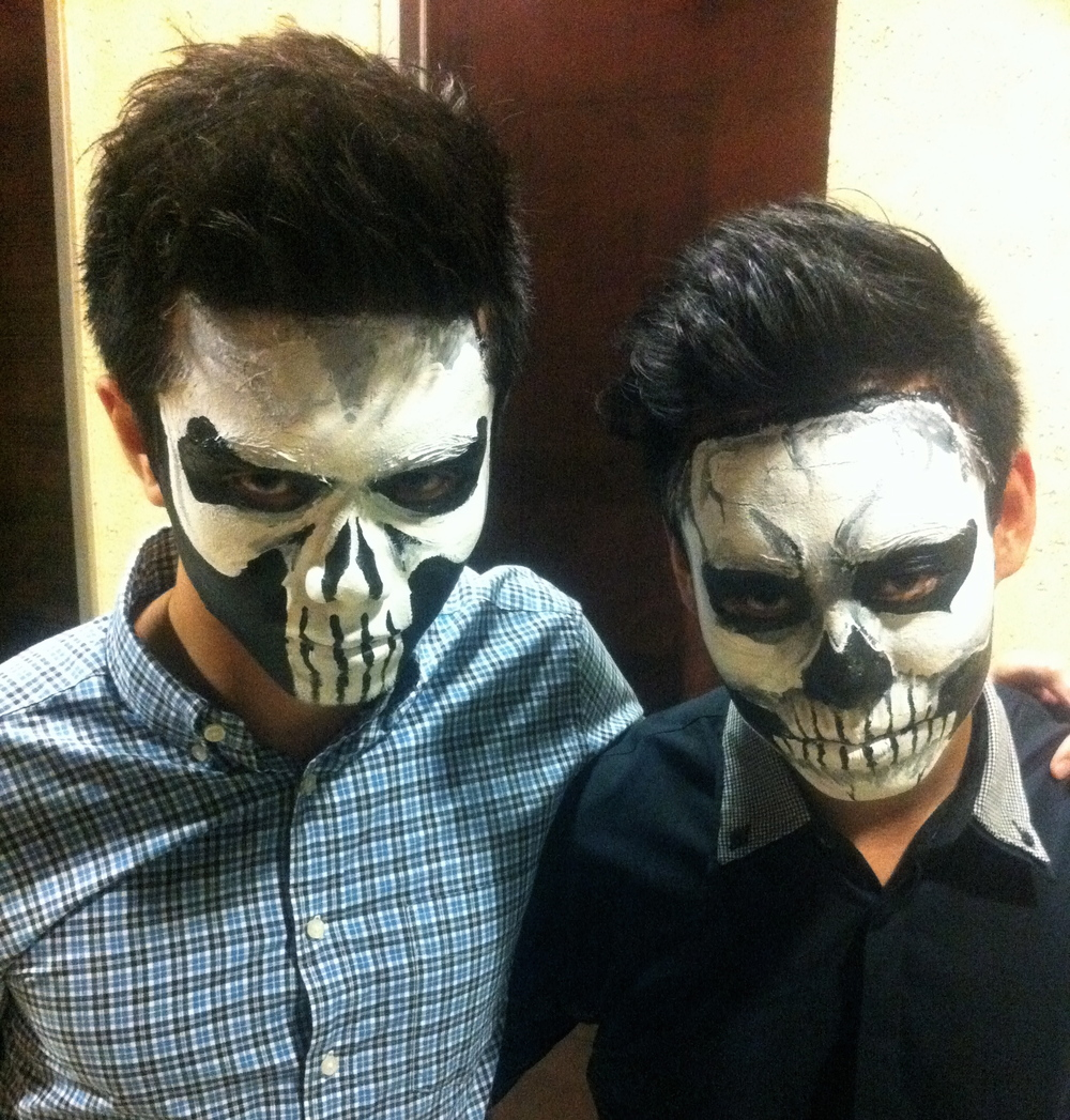 skulls_facepaint.jpg