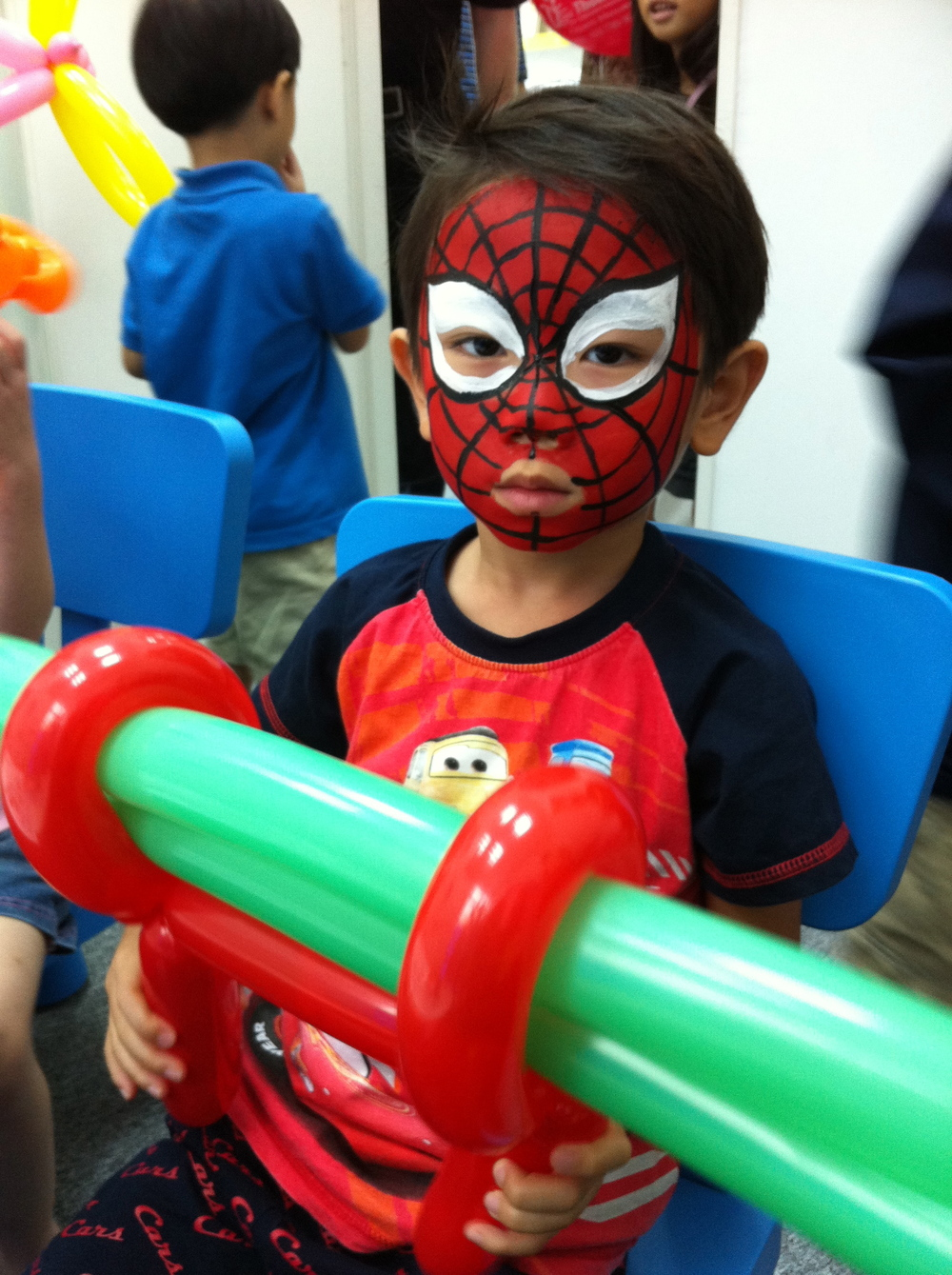 spiderman_facepaint.jpg