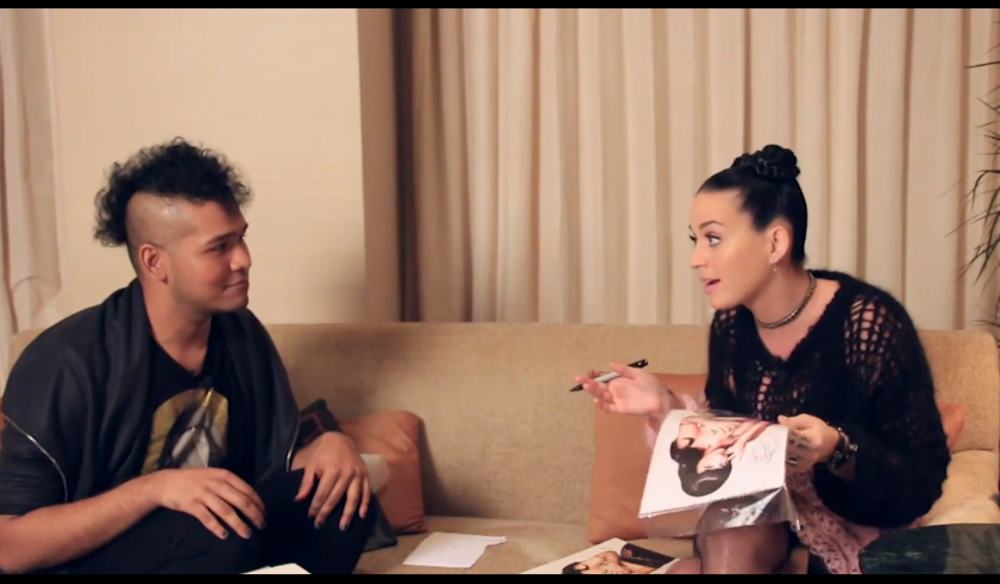 katy_interview.png