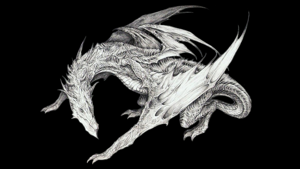 dragon_pencil_black.jpg