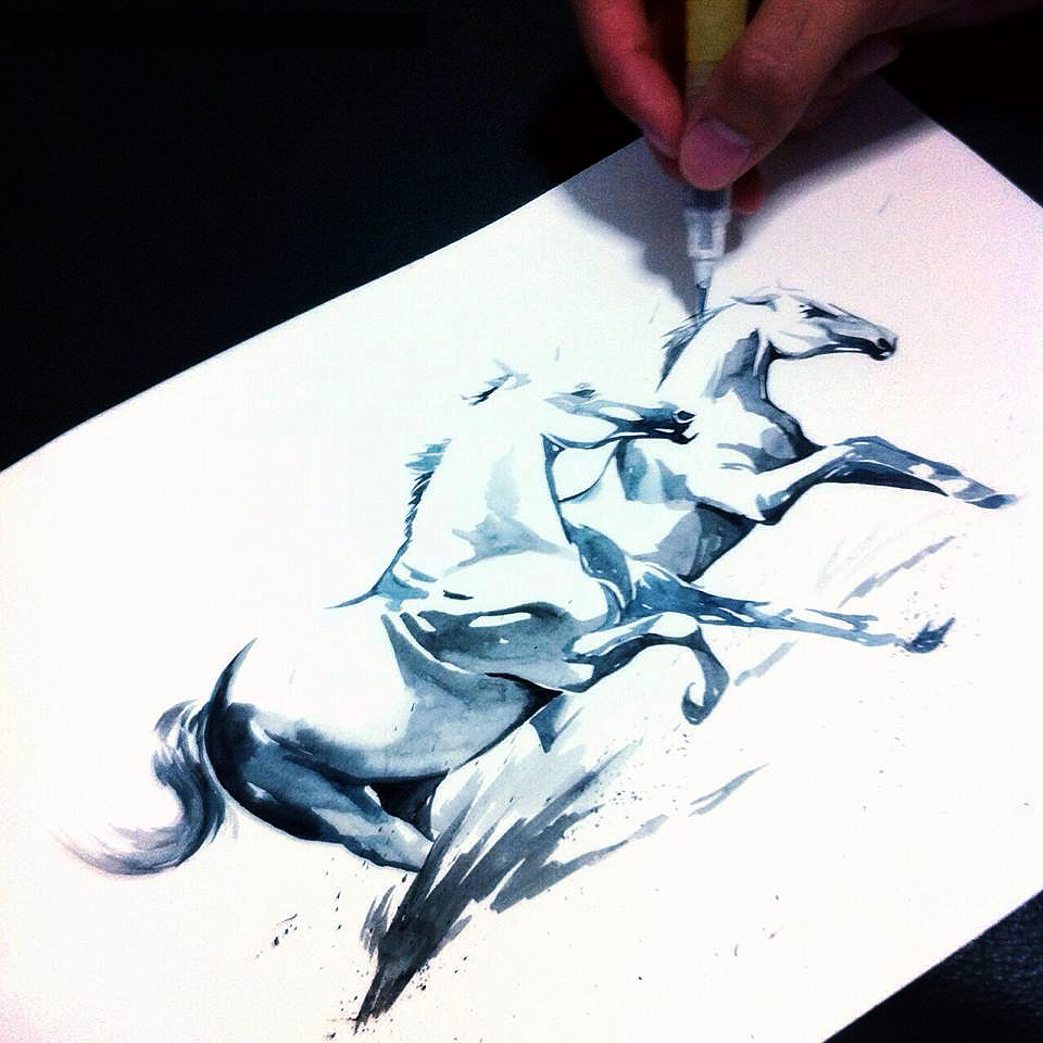 horse_watercolour.jpg