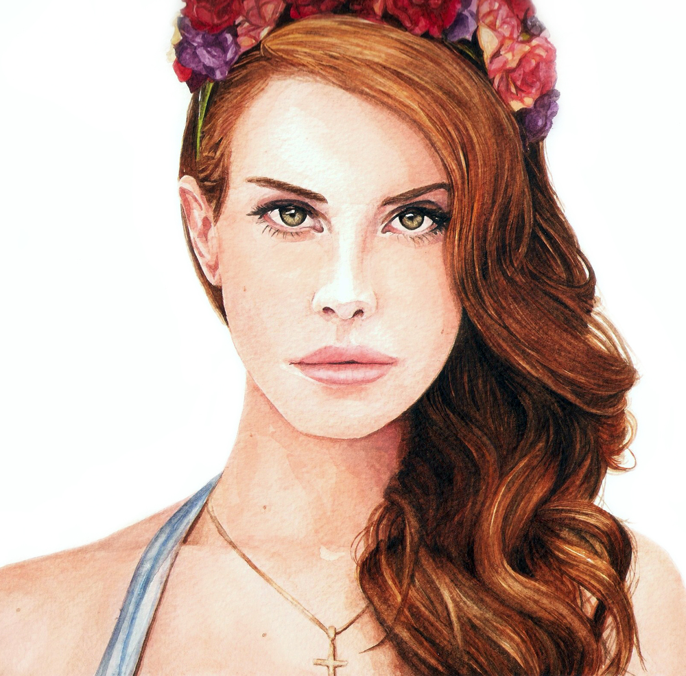 lana_watercolour.jpg