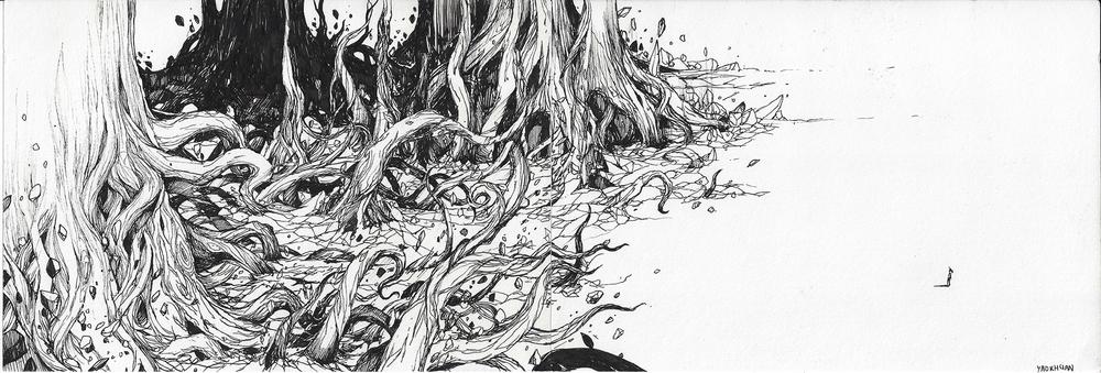 roots_both_pen_600_1080p.jpg
