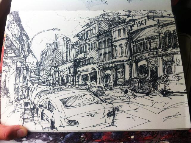 street sketch edit.jpg