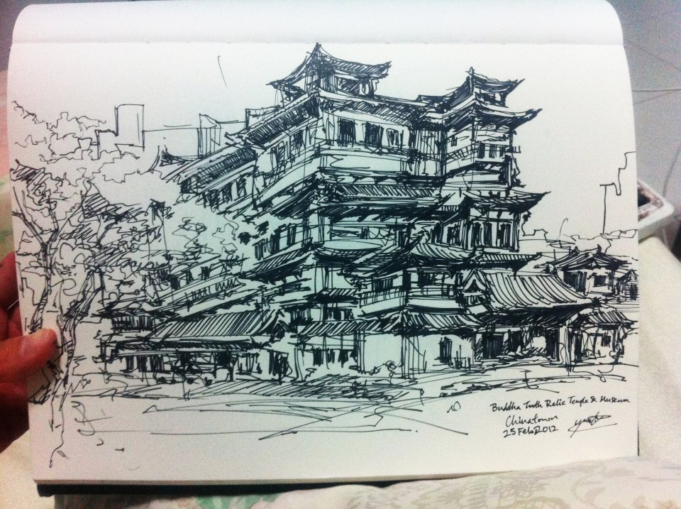 temple sketch edit.jpg