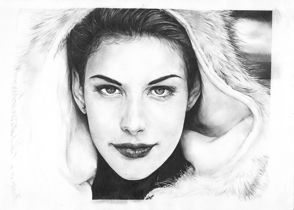 livtyler_pencil.jpg