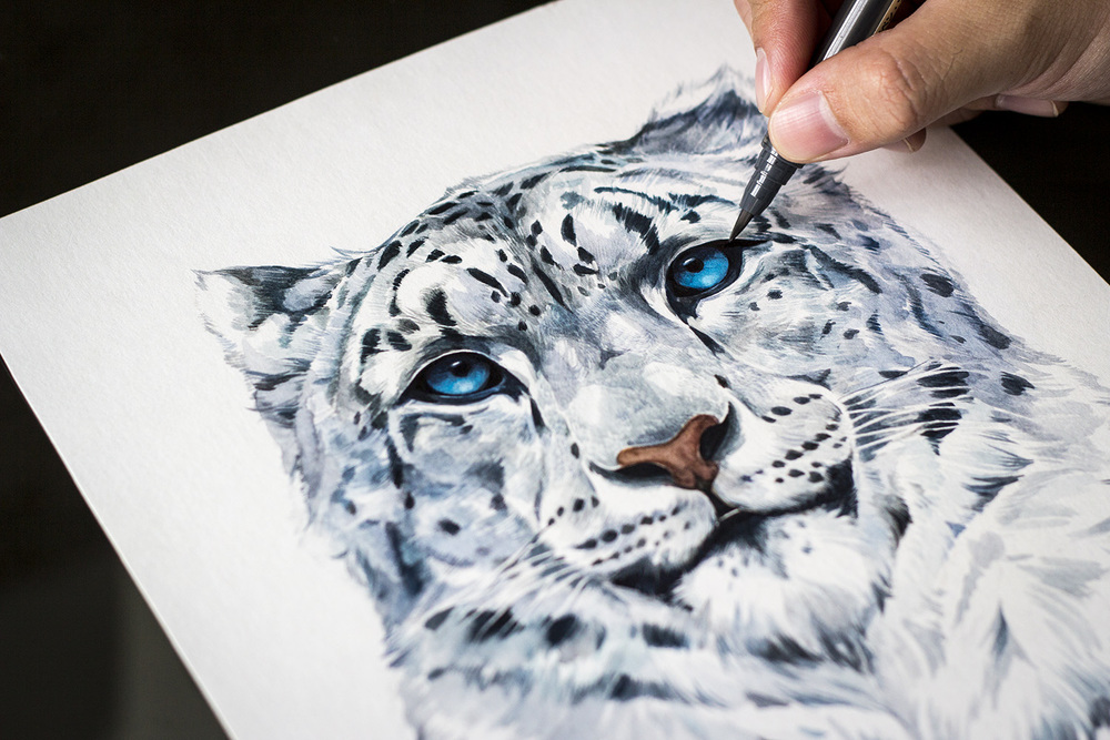 snowleopard_8bit-1.jpg