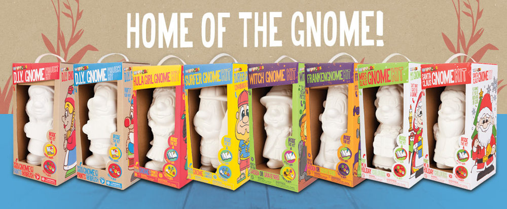 banner-home-of-the-gnome.jpg