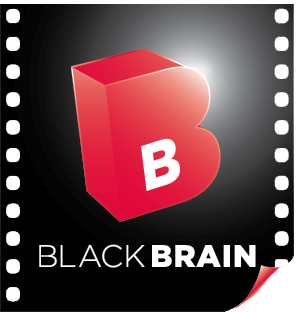 BLACK BRAIN PICTURES