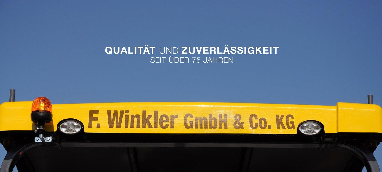 Bauunternehmen In Bremen f winkler gmbh co kg bauunternehmen