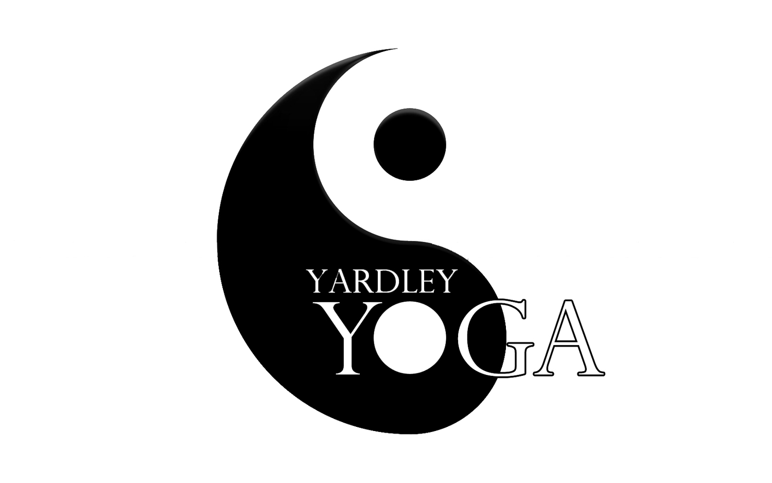 yoga classes tonbridge
