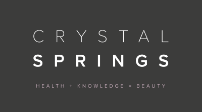 Crystal Springs Health & Beauty