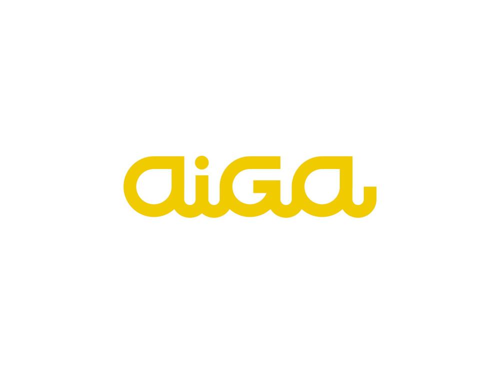 Logo_AIGA_01.jpg