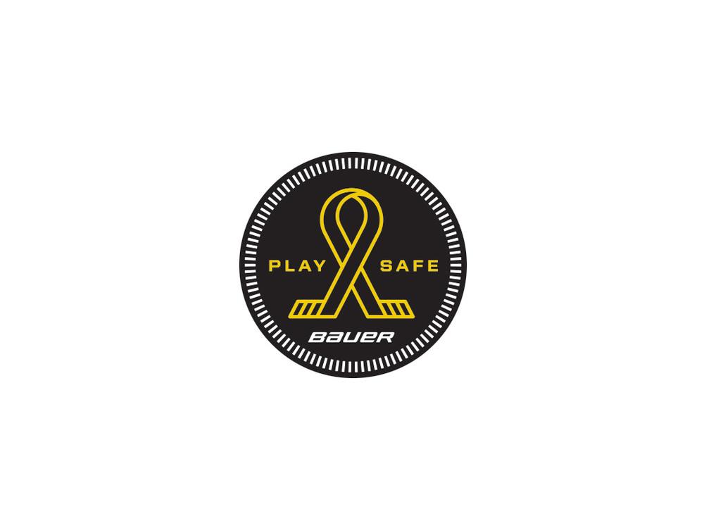 Logo_Bauer_01.jpg