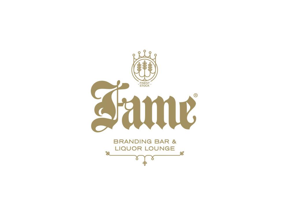 Logo_Fame_Branding_Bar_01.jpg