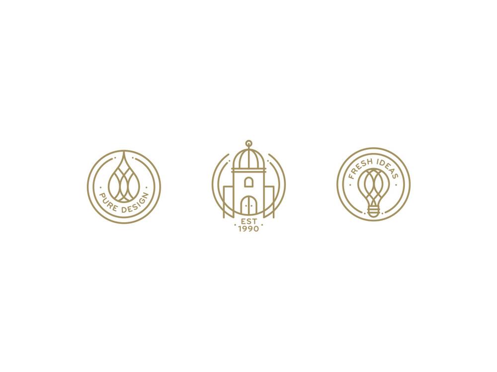 Logo_Fame_Branding_Bar_02.jpg