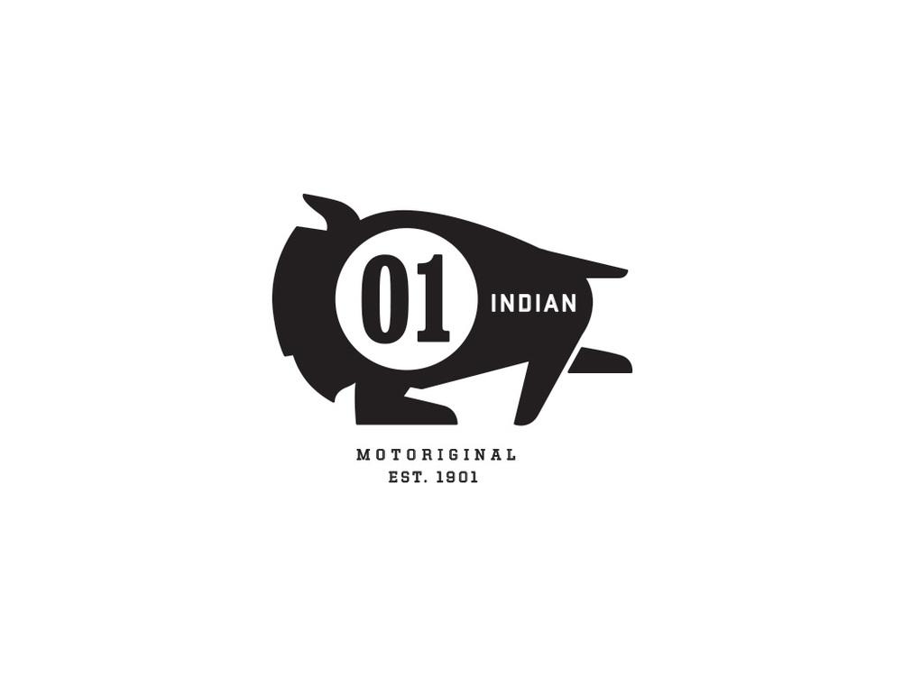 Logo_Indian_03.jpg