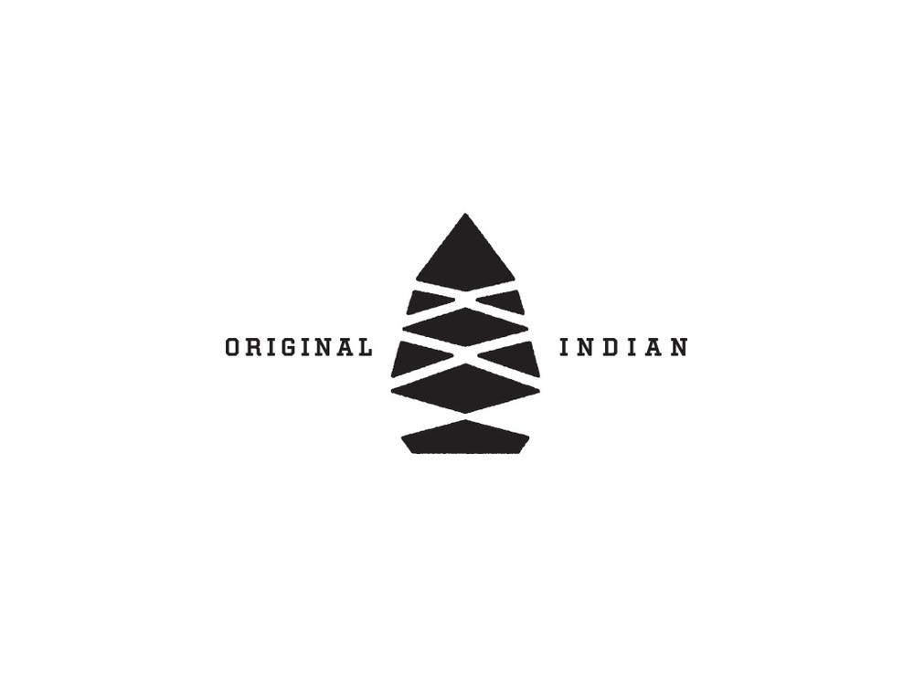 Logo_Indian_04.jpg