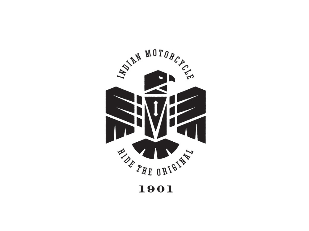 Logo_Indian_07.jpg
