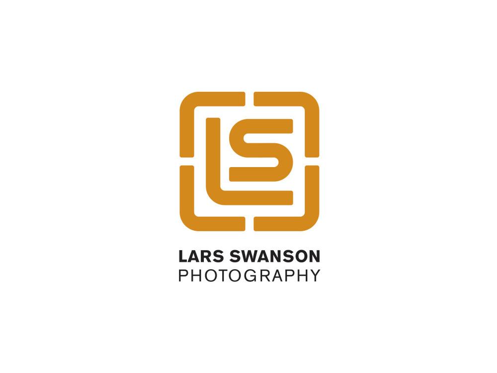 Logo_Lars_Swanson_01.jpg