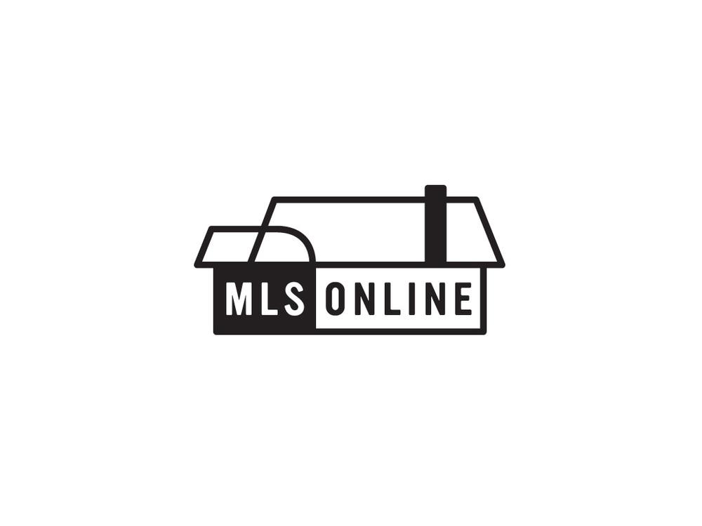Logo_MLS_02.jpg