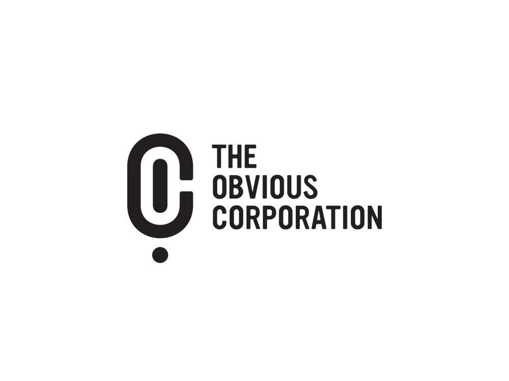 Logo_Obvious_03.jpg
