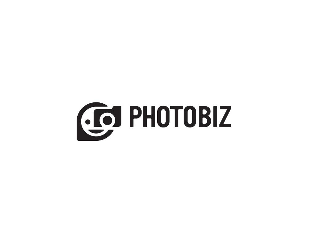 Logo_Photobiz_02.jpg