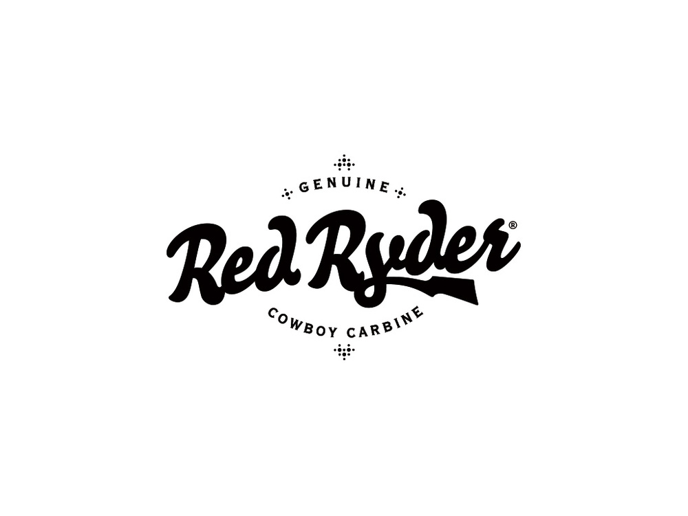 Logo_Red_Ryder_02.jpg
