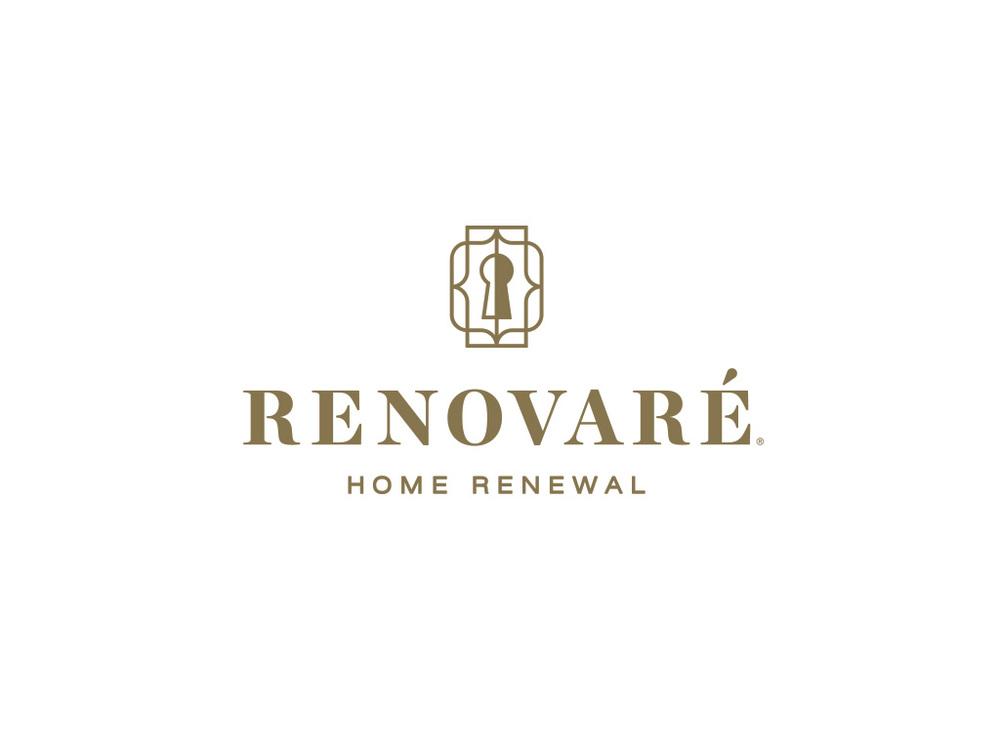 Logo_Renovare.jpg