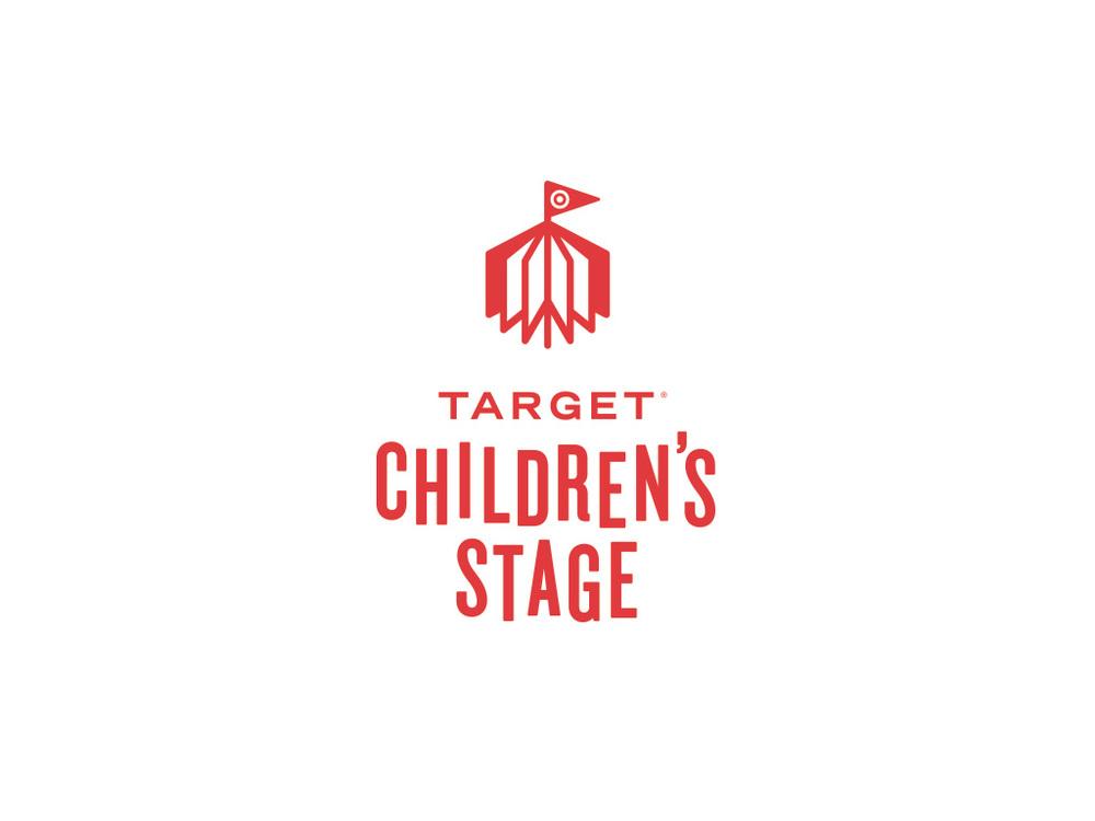 Logo_Target_Book_Fest_01.jpg