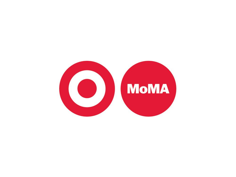 Logo_Target_MoMA_01.jpg