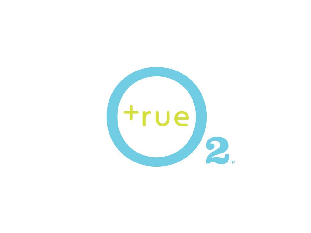 Logo_TrueO2_01.jpg