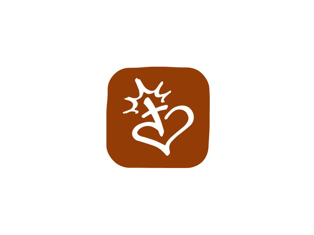 Logo_Uptown_Fellowship_01.jpg