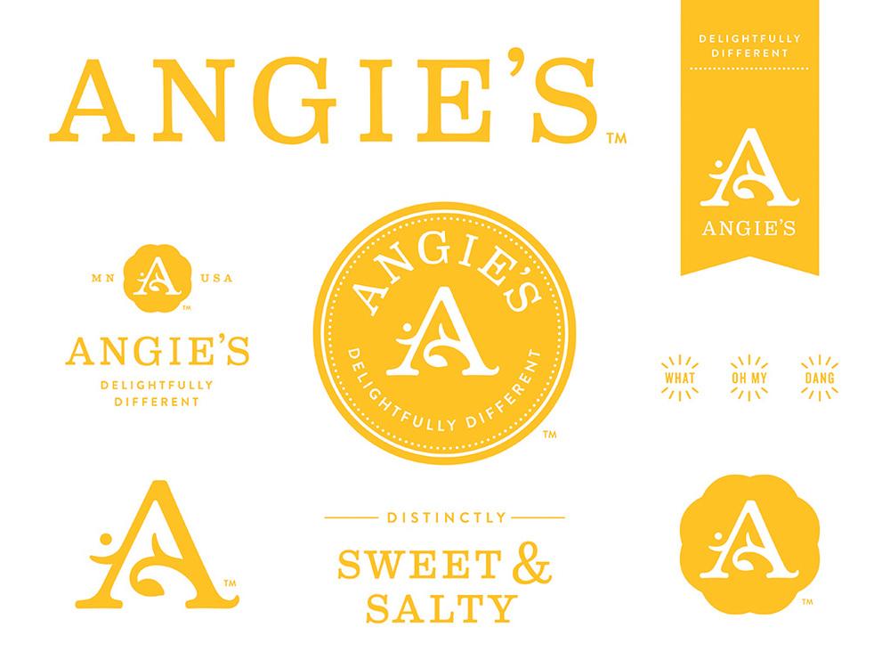 Logo_Angies_01.jpg