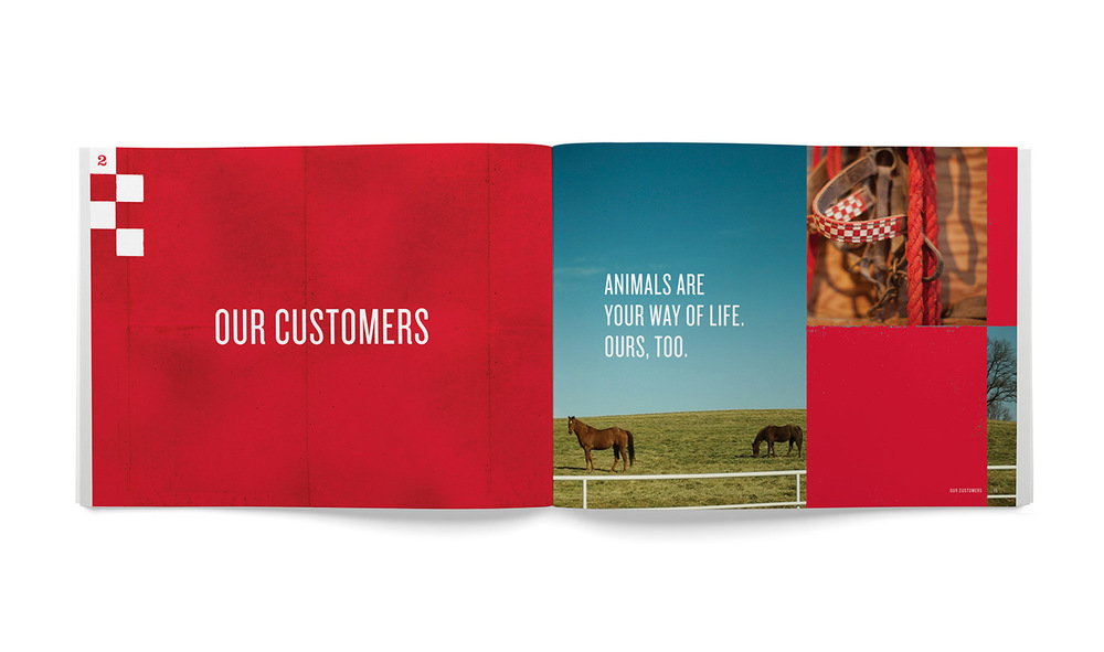 Purina_Brand_Book_04.jpg