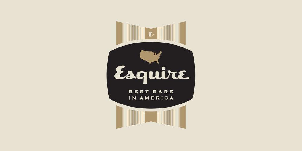 Esquire_Coasters_01.jpg