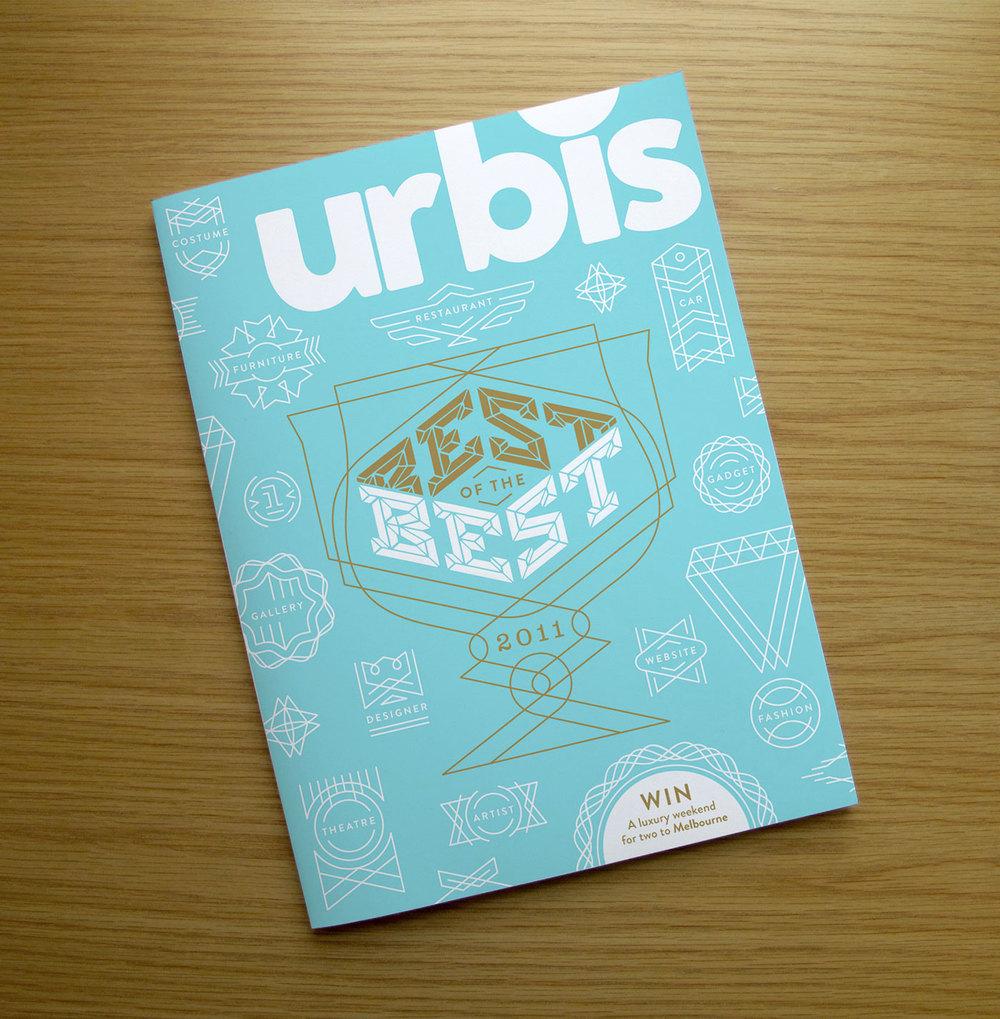 Urbis_01_02.jpg