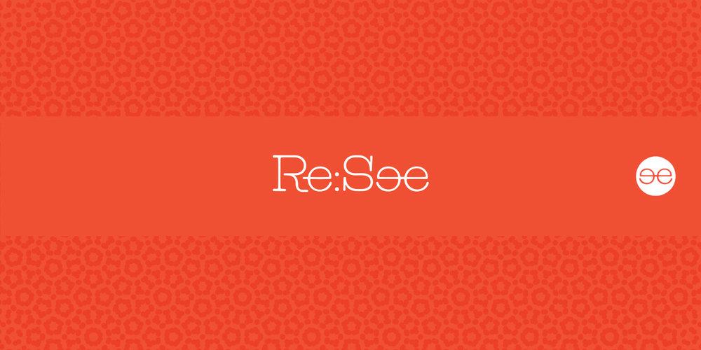 ReSee_01.jpg