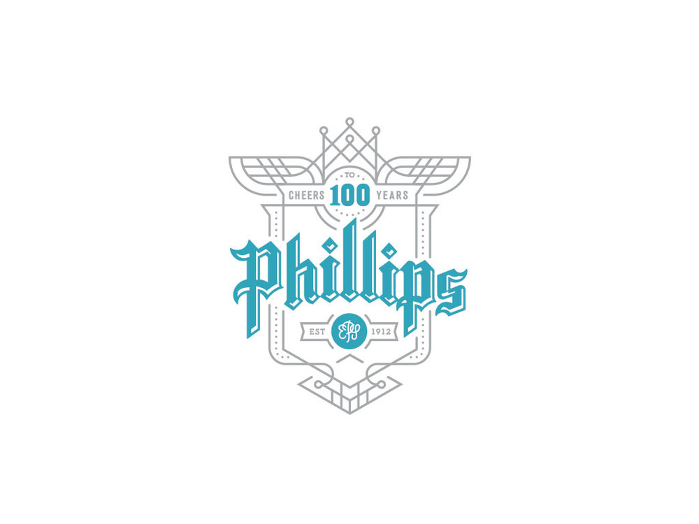 Logo_Phillips_01.jpg