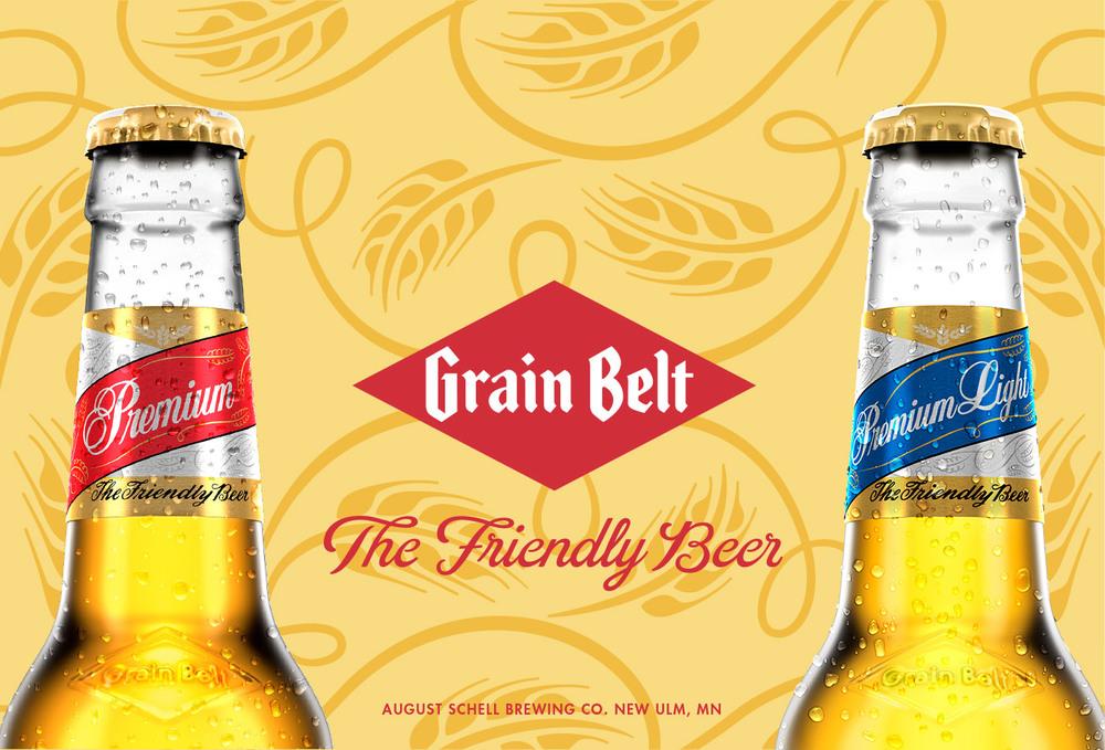 Grain_Belt_Brand_01.jpg
