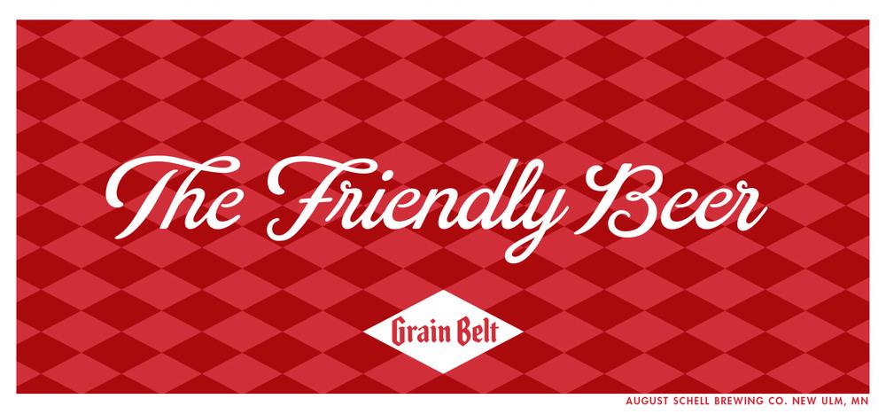 Grain_Belt_Brand_03.jpg