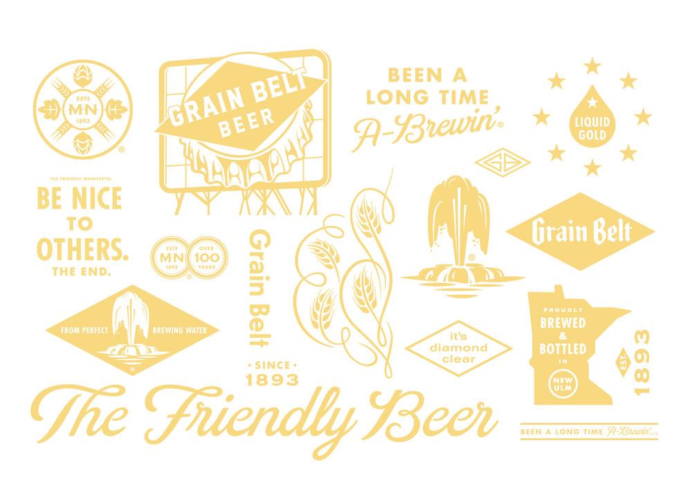 Grain_Belt_Brand_04.jpg