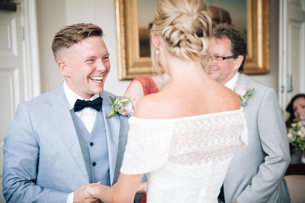 16.07.16-Tanya-&-Jethro-Wedding-Selection-3.jpg