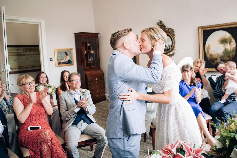 16.07.16-Tanya-&-Jethro-Wedding-Selection-6.jpg